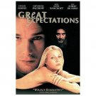 Great Expectations (DVD, 2006) GWYNETH PALTROW