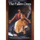 The Fallen Ones (DVD, 2005) ROBERT WAGNER,CASPER VAN DIEN