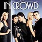 The In Crowd (DVD, 2000, Widescreen) MATTHEW SETTLE,SUSAN WARD