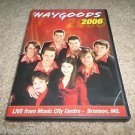 THE HAYGOODS 2006 LIVE FROM BRANSON,MO. DVD