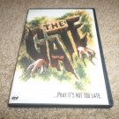 The Gate (DVD) STEPHEN DORFF