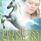 Princess Stallion (DVD) ARIANA RICHARDS // GARY LEWIS