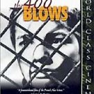 The 400 Blows (DVD, 1999) JEAN-PIERRE LEAUD