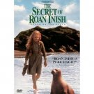 Secret of Roan Inish (DVD, 2000,Closed Captioned; Multiple Languages) MICK LALLY