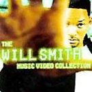Will Smith - MUSIC VIDEO COLLECTION Video Compilation (DVD, 1999)
