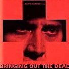 Bringing Out the Dead (DVD, 2000, Anamorphic Widescreen) NICOLAS CAGE