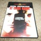 At Close Range (DVD, 2000) SEAN PENN, CHRISTOPHER WALKEN