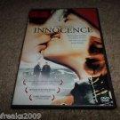 Innocence A FILM BY PAUL COX (DVD, 2002) JULIA BLAKE,CHARLES TINGWELL