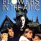 Flowers in the Attic (DVD, 2001) VICTORIA TENNANT,KRISTY SWANSON