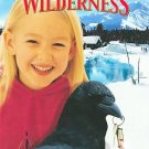 Out of the Wilderness (DVD, 2004) DAVID CARRADINE