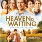 Heaven Is Waiting (DVD, 2011) BRITTANY PELTIER,KIRBY HEYBORNE