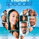 The Heart Specialist (DVD, 2011) CALEEB PINKETT,EDWARD ASNER