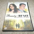 BEAUTY AND THE BEAST A LATTER-DAY TALE DVD