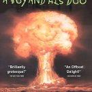 A Boy and His Dog (DVD, 2003) DON JOHNSON