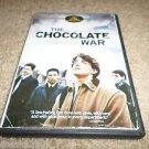 The Chocolate War (DVD, 2007) JOHN GLOVER