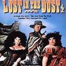 Lust in the Dust (DVD, 2001) TAB HUNTER / LAINIE KAZAN