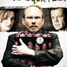 He Was a Quiet Man (DVD, 2008) CHRISTIAN SLATER,WILLIAM H.MACY