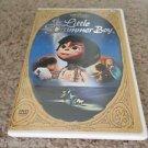 THE ORIGINAL TV CLASSIC The Little Drummer Boy (DVD, 2004) RARE OOP