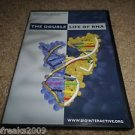 HOWARD HUGHES LECTURE ON SCIENCE DOUBLE LIFE OF RNA DVD
