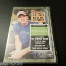 RODNEY ATKINS THESE ARE MY PEOPLE DVD