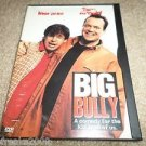 Big Bully (DVD, 2000) RICK MORANIS / TOM ARNOLD