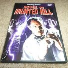 House on Haunted Hill (DVD, 2003) VINCENT PRICE
