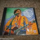 TIME LIFE SOUNDS OF THE SEVENTIES 1973 CD