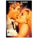 Final Analysis (DVD, 1999) RICHARD GERE,KIM BASINGER