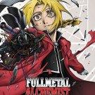 Fullmetal Alchemist - Vol. 7: Reunion on Yock Island (DVD, 2006)