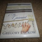 GREGORY DICKOW TOUCHING THE HEM OF HIS GARMENT DVD