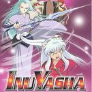 InuYasha - Vol. 26: THIRD SEASON Curse Of Generations (DVD, 2005)
