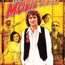The Movie Hero (DVD, 2006) JEREMY SISTO,PETER STORMARE