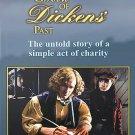The Ghosts of Dickens' Past (DVD, 2004) CHRISTOPHER HEYERDAHI