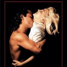 Two Moon Junction (DVD, 2000, French and Spanish Subtitles) SHERILYN FENN