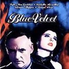 Blue Velvet (DVD, 2000, Widescreen) DENNIS HOPPER