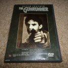 THE GUNRUNNER KEVIN COSTNER DVD ALL REGIONS