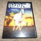 The Riding Tornado (DVD, 2011, Canadian) DANNY KEOGH