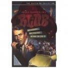 The Blob (DVD, 2000, Criterion Collection STEVE MCQUEEN,ANETA CORSEAUT