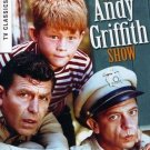 The Andy Griffith Show: 16 Episodes SPECIAL TRIBUTE EDITION (DVD, 2010)