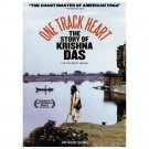 Das One Track Heart: The Story of Krishna (DVD, 2013)