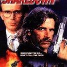 Shakedown (DVD, 1998) PETER WELLER