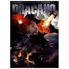 Dracano (DVD, 2014) CORIN NEMEC,VICTORIA PRATT