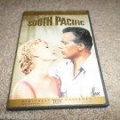 South Pacific (DVD, 1999) MITZI GAYNOR,ROSSANO BRAZZI W/INSERT