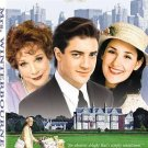 Mrs. Winterbourne (DVD, 2002 SHIRLEY MACLAINE,BRENDAN FRASER,RICKI LAKE