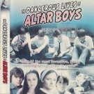The Dangerous Lives of Altar Boys (DVD, 2002, Special Edition) JODI FOSTER