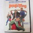 Pootie Tang (DVD, 2001) CHRIS ROCK