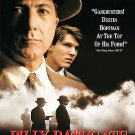 Billy Bathgate (DVD, 2002) DUSTIN HOFFMAN,NICOLE KIDMAN