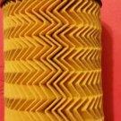 mercedes benz oil filters v6 3.5 m276