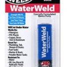 J-B Weld 8277 WaterWeld