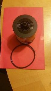 Oil filter buick lacrosse 2010-2015 L4 2.4litre